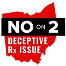 DeceptiveRX Issue